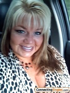 west minot divorced singles dating site 100% free minot personals & dating signup free & meet 1000s of sexy minot, north dakota singles on bookofmatchescom.