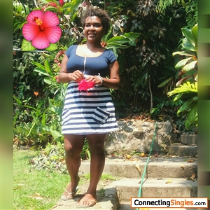 Dating in port moresby 10