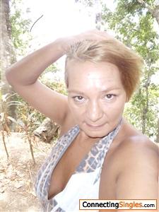 Aruba dating website Dating de h bom