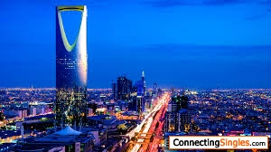 Saudi011 Photos