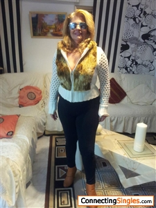 new stanton divorced singles dating site You have nothing to lose we're a totally free dating site in oakland  to meet new people i am divorced and have 2 girls  meet singles in oakland, .