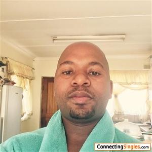 Durban dating
