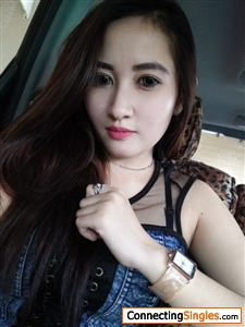 indonesian dating chat Asian friendly is the best free asian dating site that enables you to browse profiles, send messages, chat and date in asia.