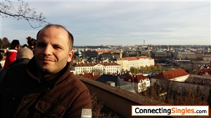 At Prague