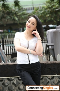 shanghai divorced singles dating site Shanghai dating site, shanghai personals, shanghai singles luvfreecom is a 100% free online dating and personal ads site there are a lot of shanghai singles searching romance, friendship, fun and more dates.