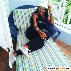 portmore christian dating site Tommy lee sparta gained popularity as a member of adidjahiem records and the associated portmore empire  banton released early dancehall singles in 1988 but.