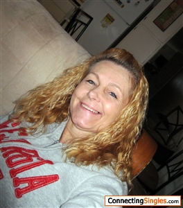 new midway singles dating site Join this amazing website that is here to help older singles connect in the  date over 60 new here  and senior dating sites as a member of date over 60,.