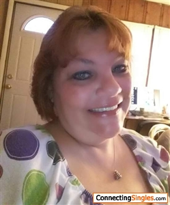 emporia singles dating site Meet latino singles in emporia, kansas online & connect in the chat rooms dhu is a 100% free dating site to meet latino men in emporia.