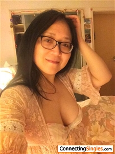 isabella buddhist singles Zoosk online dating makes it easy to connect with single men over 50 in mount pleasant buddhist single men in mount pleasant isabella county directory.