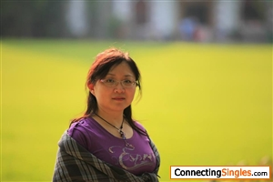 hangzhou divorced singles Meet loads of available single women in hangzhou with mingle2's hangzhou  i  have not married before but it willl be my wish to find a love and honest man.