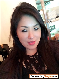 belgium buddhist personals Natural awakenings singles dating natural health online dating site for conscious singles to meet their spiritual partner.