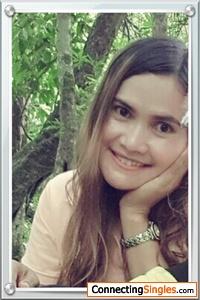 sakunkarn Photos