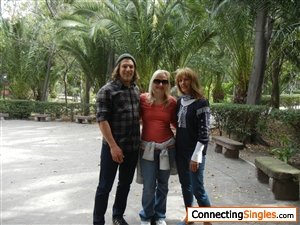 san miguel de allende divorced singles dating site Aging out of place in san miguel, mexico  of the year in the colonial mountain town of san miguel de allende in  makes it good for single .