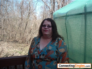 Wyoming women seeking men