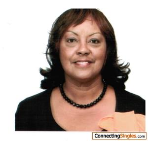 Trinidad personals Trinidad personals - free online personals from Trinidad And Tobago