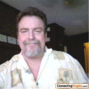 gulfport christian women dating site Free to join & browse - 1000's of singles in gulfport, mississippi - interracial dating, relationships & marriage online.