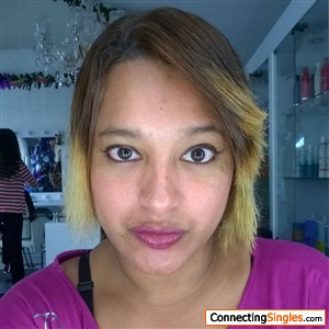 guayaquil black singles List of famous athletes from ecuador, listed alphabetically with photos when available ecuador has seen some very talented athletes over the years, many of who have.