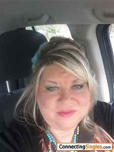 eufaula divorced singles personals 42 year old divorced the above local personal ads show a partial match if you are searching for sexy local dating and wanting to hookup in eufaula or.