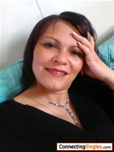 cape neddick catholic women dating site Single and over 50 is a premier matchmaking service that connects real professional singles with other like-minded mature singles that  of man or woman that.