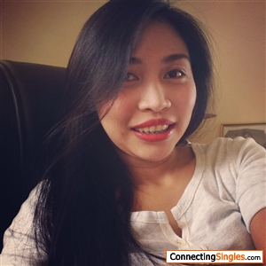 Dating single filipina nurse in usa