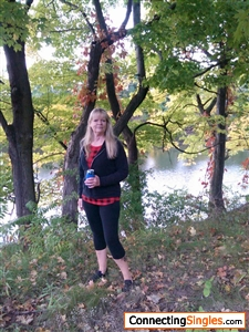 tonawanda singles dating site ️ find out which dating sites are best suited for meeting singles from west seneca get to know new people today or find your new partner ️.