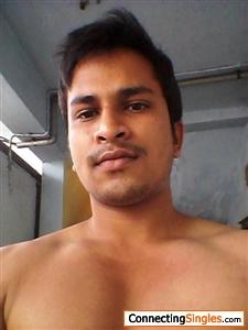 krishna22m Photos