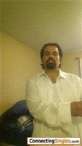 Lopez24k Photos