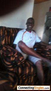 Blessing2009