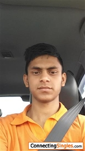 i am very younger than my age nazimuddin2004 gmail com