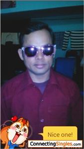 Sameer7861