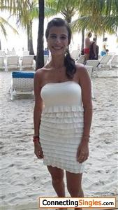 tegucigalpa christian dating site Meet honduras christian dating & singles on christiancafecom  converse with other singles from honduras cities such as tegucigalpa, san pedro sula, choloma, la .