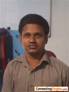 neminathan Photos