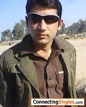 nadeem0345 Photos