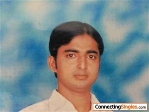Ashu_1980