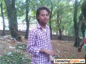 Jhapyaa Photos