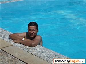 yussef22 Photos
