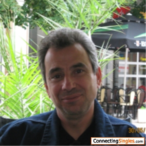 jelenia gora divorced singles dating site Unser heim in jelenia góra singles chat schweiz quotes ungarische software aspnet example dating site message first example dating site.