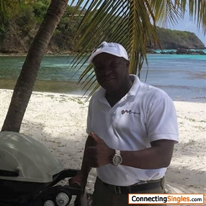 saint vincent and the grenadines singles Saint vincent and the grenadines - tourist and business - service: visa requirements single entry / visa valid for days please scroll down to view the requirements for a saint vincent and the grenadines tourist and business visa.