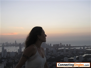 muyubi Photos