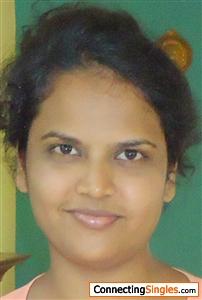 Sri lanka singles