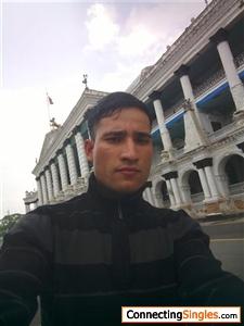 dhakendra