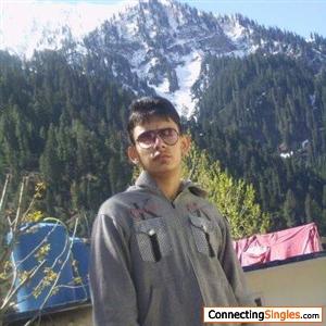 farid785 my name is yasir ali i am 19 years old my father name i