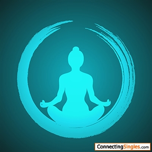 Power of spirituality