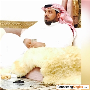 badoo dating saudi arabia Download badoo 5581 connect and get to know people through the internet badoo is the official android app for the popular social network for dating and meeting new people thanks to badoo you will be able meet people from all over the world that suit your likes and needs, and have the opportunity.
