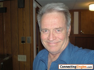 maple divorced singles dating site Free christian dating site, over 130,000 singles matched join now and enjoy a safe, clean community to meet other christian singles.