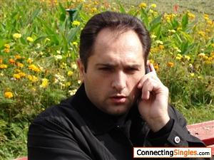 poco Armenia Dating incontri senza registrazione