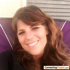 Www connectingsingles com dating