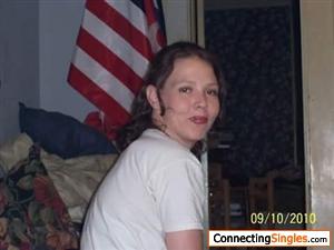 single professional dating website