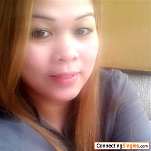 Dating site in kuwait 6