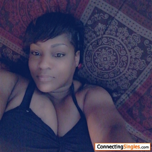 makanda big and beautiful singles Free bbw galleries new galleries added  get access to all these fat women porn sites with single password sexy bbw  big beautiful women looking to hook up for.